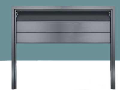 brandschutzt r feuerschutzt r sektionaltore sofort lieferbar. Black Bedroom Furniture Sets. Home Design Ideas