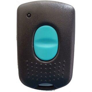 Handsender / Mini-Handsender 2-Kanal 433 MHz (Vorgängermodell)
