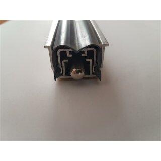 670 x 25 mm (LxB) Absenkbare Bodendichtung 266788