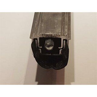 1520 x 25 mm (LxB) Absenkbare Bodendichtung Schüco 239372