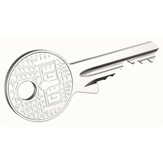 Zusatzschlüssel Dormakaba AP1000