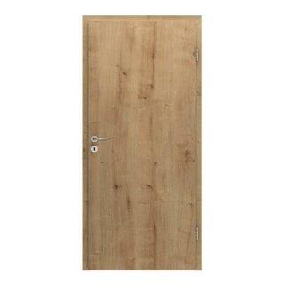 Oberfläche Echtholz Asteiche Riegel