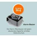 Alarm-Buzzer