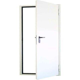 Mehrzwecktür MZD 750x1750 mm rechts