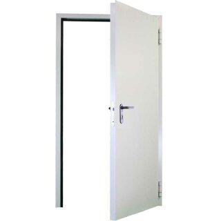 Mehrzwecktür DW62 1250x1875 mm rechts