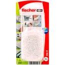 fischer Reparaturvlies Fix it (10 St.)